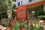 339 Catalina Avenue - Photo 2