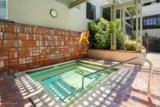 339 Catalina Avenue - Photo 20
