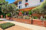 339 Catalina Avenue - Photo 3