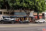 4325 Franklin Avenue - Photo 28