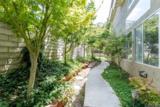 29318 Begonias Lane - Photo 22