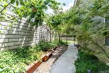 29318 Begonias Lane - Photo 23