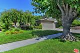 5851 Wilkinson Avenue - Photo 4