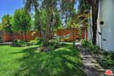 5851 Wilkinson Avenue - Photo 44