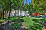 5851 Wilkinson Avenue - Photo 46