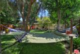 5851 Wilkinson Avenue - Photo 47