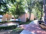 10331 Lindley Avenue - Photo 4