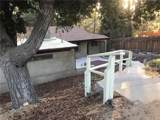 16008 Calle El Capitan - Photo 43