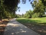 571 Rio Grande Circle - Photo 58