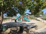 571 Rio Grande Circle - Photo 61