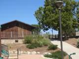 571 Rio Grande Circle - Photo 62