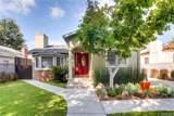 5507 Ventura Canyon Avenue - Photo 1