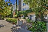 15206 Burbank Boulevard - Photo 2
