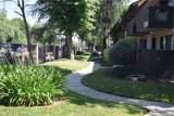 7308 Corbin Avenue - Photo 1