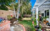 28254 Rodgers Drive - Photo 25