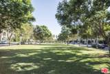 5625 Crescent Park - Photo 39