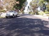 14348 Emelita Street - Photo 25