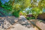 322 Montecito Avenue - Photo 39
