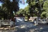 15415 Calle Primavera - Photo 3