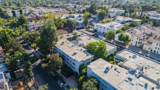 395 Oakland Avenue - Photo 25