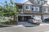 646 Green River Street - Photo 27
