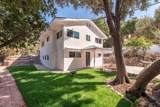 6440 Clear Springs Road - Photo 1