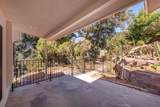 6440 Clear Springs Road - Photo 18