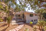 6440 Clear Springs Road - Photo 19