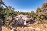 6440 Clear Springs Road - Photo 23