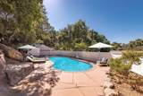 6440 Clear Springs Road - Photo 27