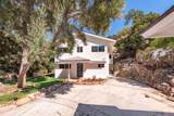 6440 Clear Springs Road - Photo 29