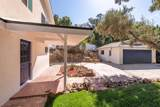 6440 Clear Springs Road - Photo 32