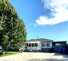 632 Myrna Drive - Photo 1