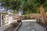 3721 El Sereno Avenue - Photo 19