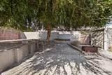 3721 El Sereno Avenue - Photo 20