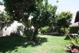 1518 Carmelina Avenue - Photo 25