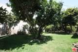 1518 Carmelina Avenue - Photo 26