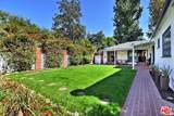 5455 Ventura Canyon Avenue - Photo 31