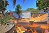 5455 Ventura Canyon Avenue - Photo 33