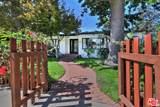 5455 Ventura Canyon Avenue - Photo 5