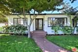 5455 Ventura Canyon Avenue - Photo 6