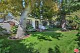 5455 Ventura Canyon Avenue - Photo 8