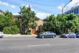 216 Buena Vista Street - Photo 2