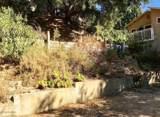 4218 Morro Drive - Photo 5