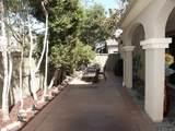 15543 New Park Terrace - Photo 18