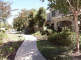 15543 New Park Terrace - Photo 22