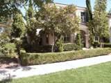 15543 New Park Terrace - Photo 23