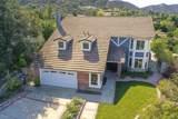 349 Fox Ridge Drive - Photo 2