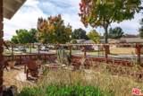 802 Haslam Drive - Photo 6