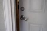5665 Bloomfield Street - Photo 3